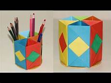 useful paper crafts tricks for student diy crafts ideas