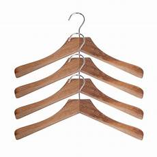 clothes hangers 0112 clothes hanger by sch 246 nbuch