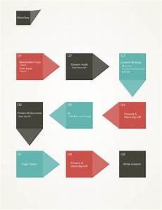 Flow Chart Design Simple Work Flow Design Flow Chart Design Flow Design