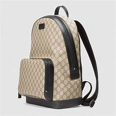 supreme backpack gg supreme backpack gucci s backpacks 406370klqax9772