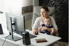 Flexibility In The Workplace Workplace Flexibility For And The Gender Gap