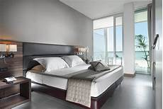 da letto moderna piccola da letto moderna piccola zx03 pineglen