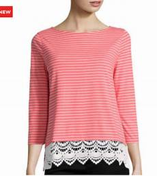 jcpenney b1g1 free st s bay s clothing
