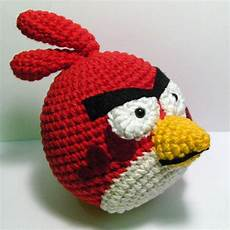 nerdigurumi free amigurumi crochet patterns with