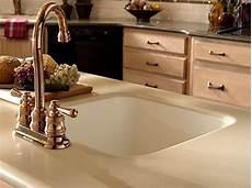 corian heat resistance dupont corian kitchen countertops specific criteria stain