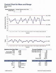 Run Chart Template Free Download Run Chart Templates 7 Free Printable Docs Xlsx Docs