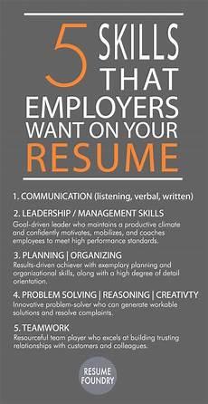 Ideas For Resume Skills 16 Best Resume Samples Images On Pinterest Sample Resume