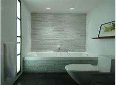 Asian cabinets, light grey tile bathroom grey stone bathroom tiles. Bathroom ideas
