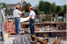 Job Site Construction Job Construction Job Site Rules