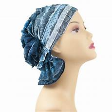 beautiful scarf womens scarves hair