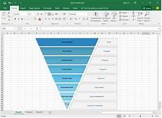 Sales Funnel Templates Sales Funnel Templates For Excel Word And Powerpoint