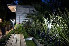 illuminazione led giardino illuminazione giardini di design con a led