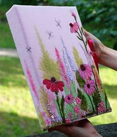 crafts miracle felt pictures handmade ideas
