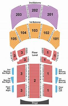 Javits Center Seating Chart Hammerstein Ballroom Tickets Hammerstein Ballroom Seating
