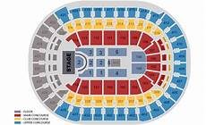 Ticketmaster Seating Chart Van Halen Links Com Fan Discussion Forums And Resource Guide