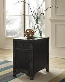Gavelston Sofa Table 3d Image by Gavelston Sofa Table S Furniture Outlet