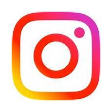 Abc Malvorlagen Instagram Vorlage Wc Schild Quot Besetzt Quot Zum Ausdrucken Bei Helpfully De