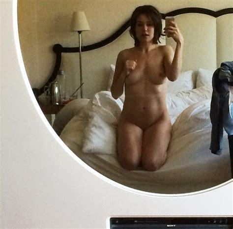Sexy Erotic Tease