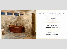 Japanese Soaking Tubs & Baths   Copper and Stainless   Havens   Luxury Metals