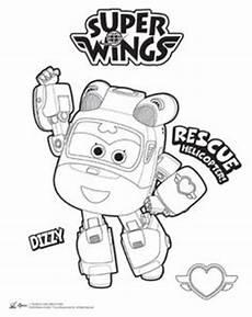 Malvorlagen Xl Wings Malvorlage Wings 751 Malvorlage Wings