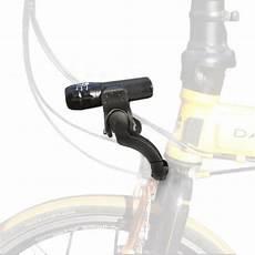 Bicycle Fork Light Bike Front Light Extender Mount Fork Light Archmount