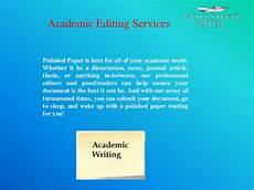 Admission Essay Editing Service College Admission Essay Editing Services The Best Essay