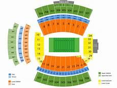 South Carolina Gamecock Football Stadium Seating Chart Williams Brice Stadium Seating Chart Amp Events In Columbia Sc