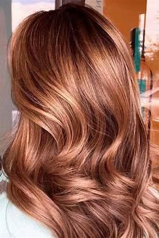 Caramel Hair Colour Chart Marvelous Ideas For Your Caramel Hair Color Hair Color