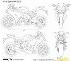 suzuki gsxr 1000 vector concept 2017 on behance yoshimura