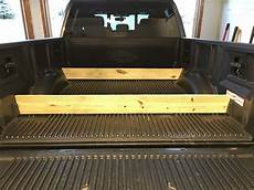 diy bed divider page 5 ford f150 forum community of