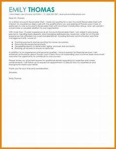 Attention Grabbing Cover Letter How To Write A Cover Letter For A Job Internship Abroad