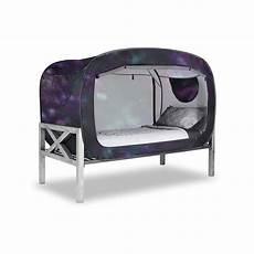 the bed tent bed tent floor bed frame cool beds
