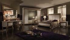 da letto stile classico da letto in stile classico collezione raffaello by