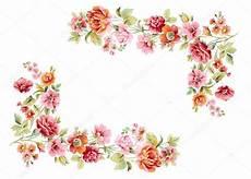cornice di fiori cornice fiori foto stock 169 alephcomo 9398548