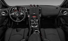 nissan 2020 interior nissan 370z 2020 specs release date interior price