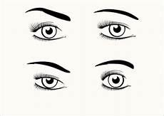 Eye Template 43 Eye Vectors Eps Png Jpg Svg Format Download