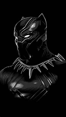 iphone 6 wallpaper black panther black panther iphone wallpapers top free black panther