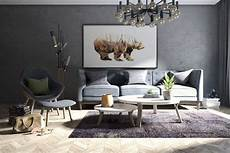 Small Space Sofa 3d Image by Living Room Sofa Set 3d Model Vray Settings And Psd