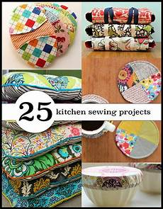 70 gorgeous things to sew for home easy sewing projects