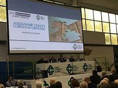 centro emilia credito cooperativo credito cooperativo reggiano approvato il progetto di
