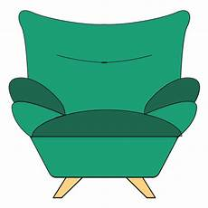 Sofa Maker Png Image by Sofa Armchair Transparent Png Svg Vector