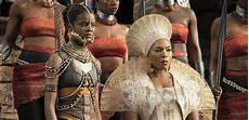 Costume Designer For Black Panther Movie 2019 Costume Designers Guild Awards Winner Is Black