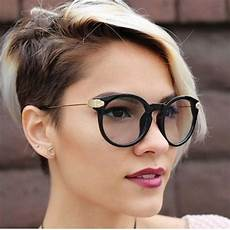 kurzhaarfrisuren damen und brille kurzhaarfrisuren damen 2017 mit brille