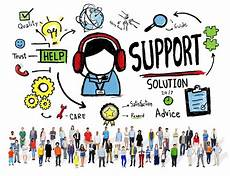 Strong Customer Service Orientation 5 Tips To Quality Customer Support And A Story Of