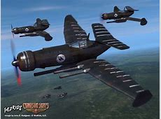 Crimson Skies First In Line up for Original Xbox Backwards