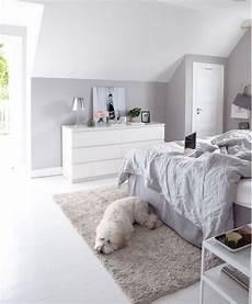 pareti grigie da letto pareti grigie e bianche anche nella tua casa shabby chic