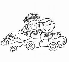 Blumen Malvorlagen Kostenlos Zum Ausdrucken Hochzeit Ausmalbilder Hochzeit Zum Ausdrucken Hochzeit