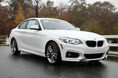 2019 bmw 230i new 2019 bmw 2 series 230i xdrive coupe 2dr car in