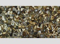 Brown Agate   Granite Countertops Seattle