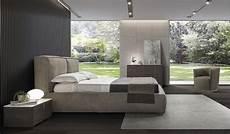 Conte Italian Bed Design Piuma Conte Bed Italian Bed Design